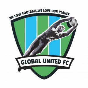Globalunited FC